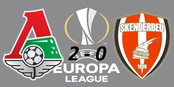 Лига Европы УЕФА 2015/2016 167e9942b21c