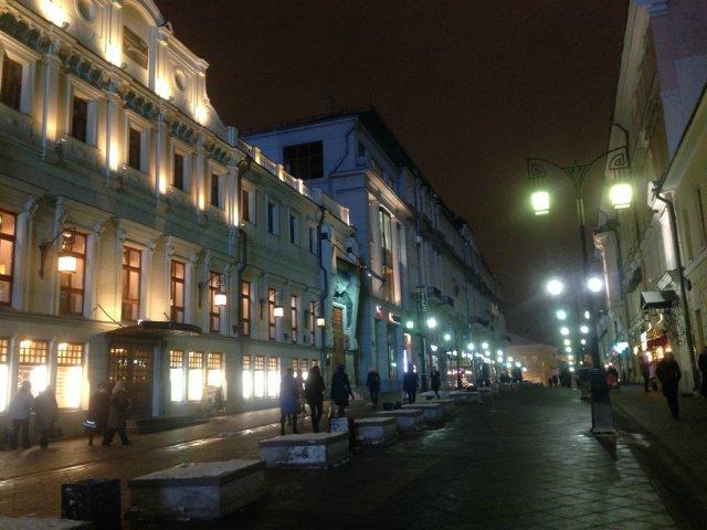 Фото городов Мира. - Страница 5 958103db21f2