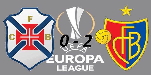 Лига Европы УЕФА 2015/2016 9b6dc592eff7