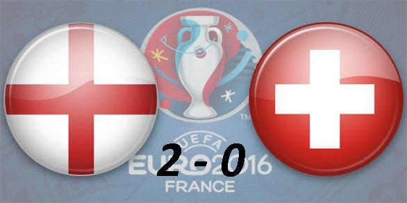 Чемпионат Европы по футболу 2016 49ed35260b56