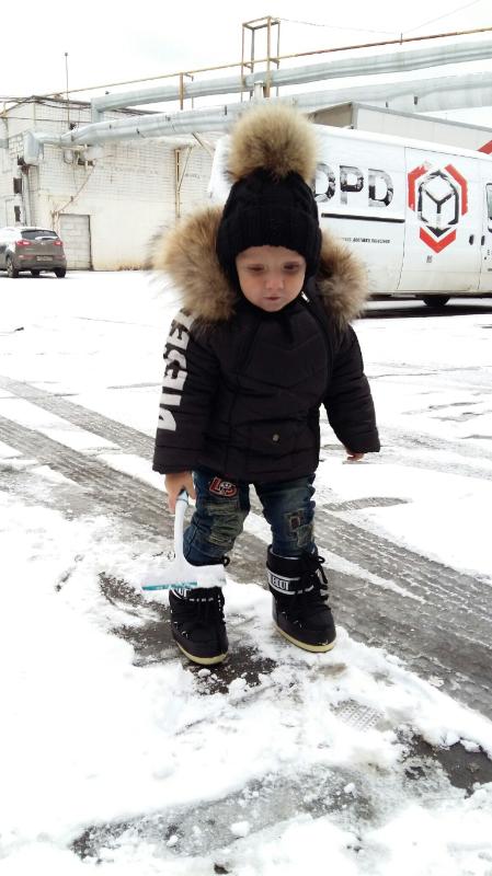 Взрослая зимняя обувь!посоветуйте магазин! - Страница 7 9f8f26fc5e58