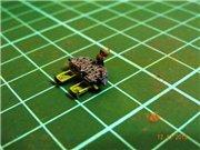 P-47 Тандерболт 1/72 83d413fcf6d3t