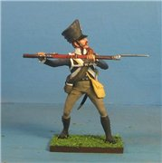 VID soldiers - Napoleonic prussian army sets Cecd61b3bc33t