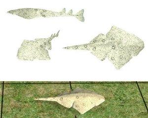 Все для аквариумов, водоемов - Страница 5 F7ad59651e1b