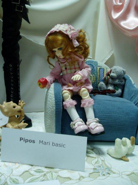 Выставка кукол в Запорожье 2c1feeed0029