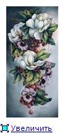 Цветы, букеты 1ab8984813f6t