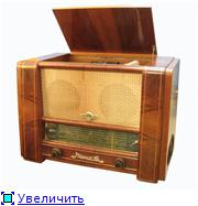 """Радиоприемники серии """"Минск"""" и """"Беларусь"""". 5c07f4d45a65t"""