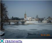Польский город Миколайки - место отдыха калининградцев Ead4be0f6d30t