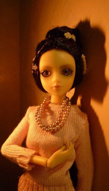 Enifer: Little Jane (J-doll) 3f7266b260de