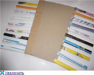 Упаковки и подставки Пасхальные 24f97f597ae8t