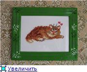 Фоксины Хендмейдики Bd89fd8d16ddt
