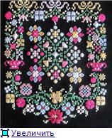 Needlepoint: вышиваем вместе - Страница 3 8e74977b0caft