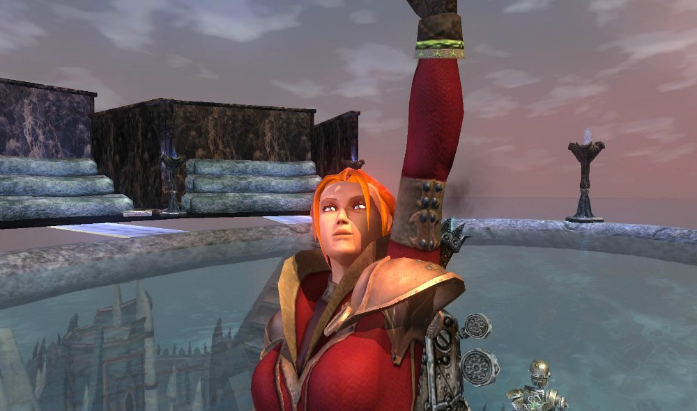 EVERQUEST (MMORG game BLOG) 32bff088fb7a