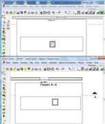 ArCon Professional +2011 Ffe17e4a6743t