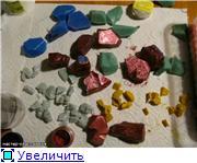 Мыльные камни - Страница 4 Af8805aeebd7t