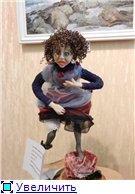Выставка кукол в Запорожье - Страница 4 E65d0eb6f399t