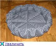 Хвастушка от Настюшки.  E7c06965d708t