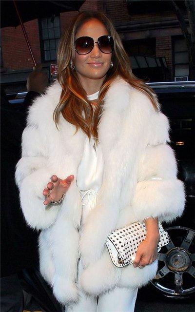 Дженнифер Лопес/ Jennifer Lopez 4d301248d271