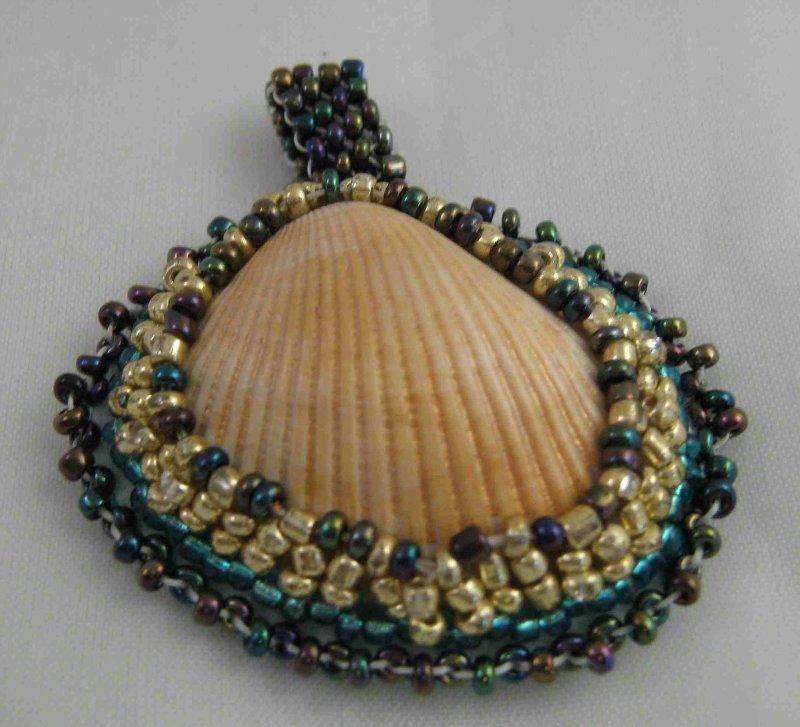 Как прикрепить камни в бисерной вышивке? 25abab9752b1