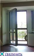 Балкон + м/п конструкия 4b495e839256t