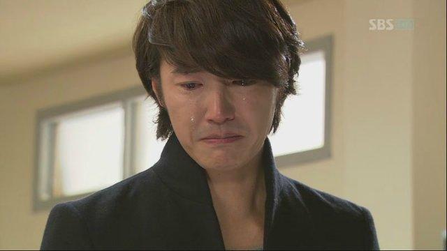 Сериалы корейские - 6 - Страница 6 0bcbbb0e8ed2