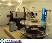 Кинопроекционные аппараты. 6bcc9394874ft