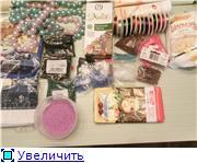 PIFа на Радуге Рукоделий - Страница 4 8256bcdcf7e8t