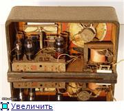 Радиоприемники серии РПК. Fb22374989cft