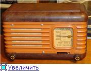 Радиоприемники Москвич и Москвич-В. 9c3d8d37d2b3t