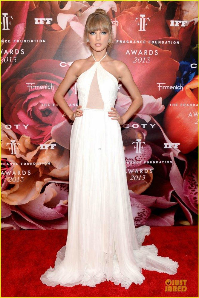 Taylor Swift / Тэйлор Свифт - Страница 6 B17616ed71d6