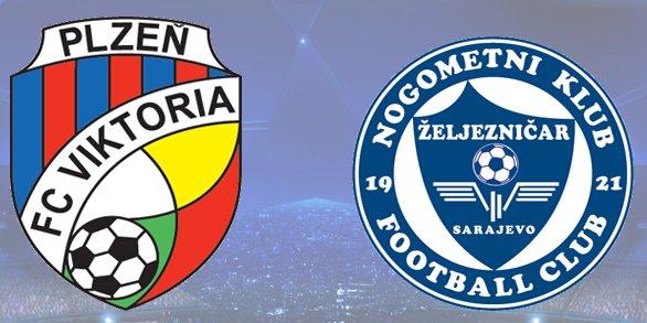 Лига чемпионов УЕФА - 2013/2014 E5d190a8d2a3