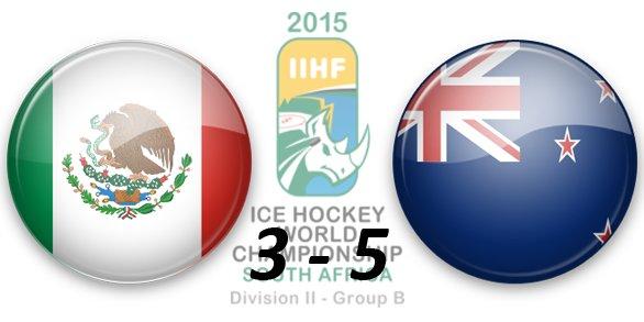 Чемпионат мира по хоккею 2015 C5fa1498fb91