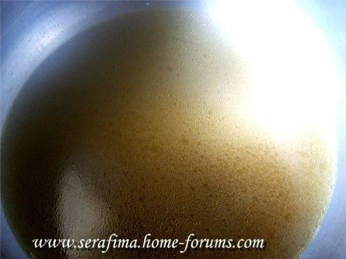 Мансеф - традиционный иорданский рис с бараниной и кефирной шорбой. Араб.кухня 2debba733b00