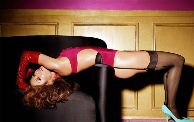 Дженнифер Лопес/Jennifer Lopez - Страница 2 70e23417c5d0