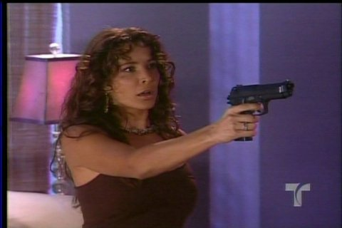 Лорена Рохас/Lorena Rojas - Страница 4 Cc8e616ac2e7