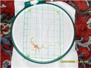 Совместный процесс - Вкусная вышивка 119e1255bb42t
