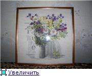 Галерея отшитых работ 6e8f5e0515d2t