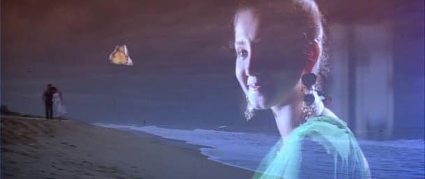 Мира / Meera  (1992) 2c0d3246b478
