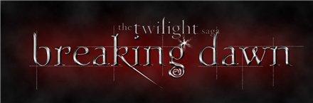 Сумерки/Twilight - Страница 7 58f38f14647d