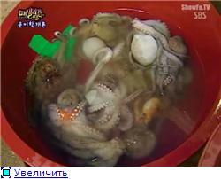 Рейн ...  любящим дождик ))) Пи / Bi (Rain) / Чон Чжи Хун / Jeong Ji Hoon  - Страница 3 11d10ee8bb2at