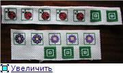 Февраль 2010. Бискорню-Пятиклинка Eb81e2d8d444t