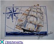 Украиночкины хвастушки 609fa6b34898t