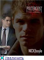 Ник Бойл (Nick Boyle) - Страница 5 435078582cd9t