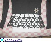 Кофточки, свитера и пуловеры  A692ed0641d9t
