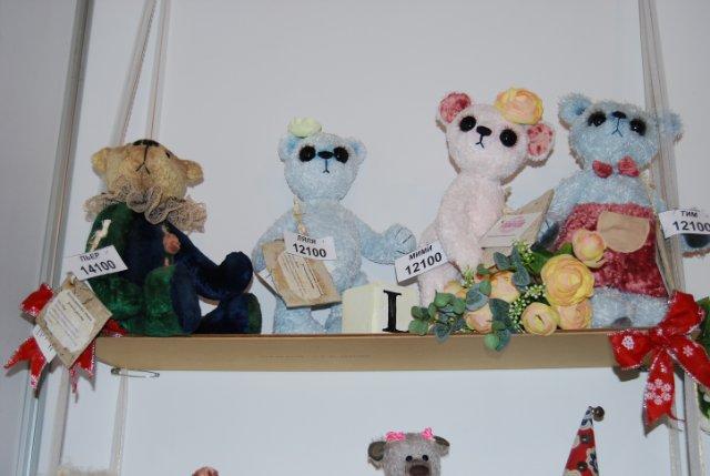 Международая выставка «Цветы.Ландшафт .Усадьба 2010» Астана - Страница 4 5c638b5fa19d