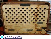 """Радиоприемники серии """"Рекорд"""". 1b4957ea017ft"""