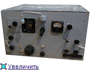 "Радиоприемники серии ""КВ"". D478d3b22d01t"