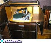 Коллекция радио в Переяславль-Залесском. 9694fd8f5e25t