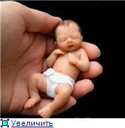 Миндальные малыши B690cbd7647et