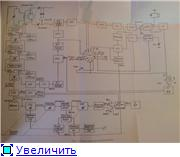 "Радиостанция ""Р-131"". 32720753f4eet"
